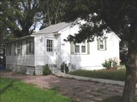 West Cape May vacation rentals
