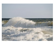 Cape May New Jersey house rentals