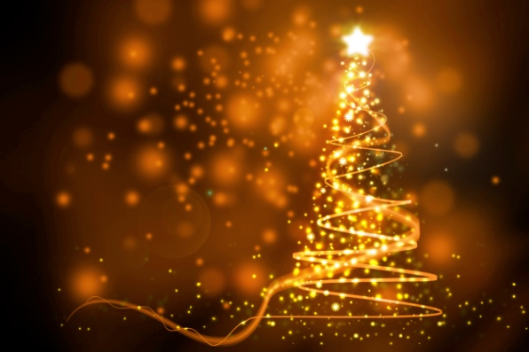 What's Going On Around Cape May for the Holidays - Homestead Cape ...