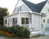 Cape May NJ vacation rentals
