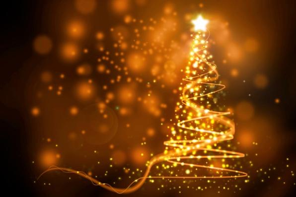 Christmas Tree Lighting Ceremony Cape May NJ