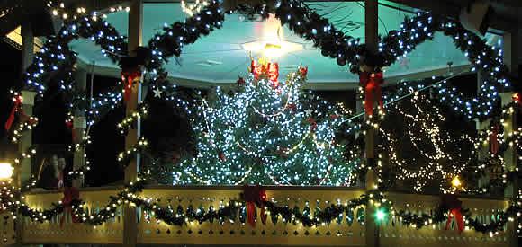 12christmas-tree3