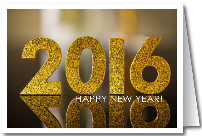 2016_happy_new_year_cards