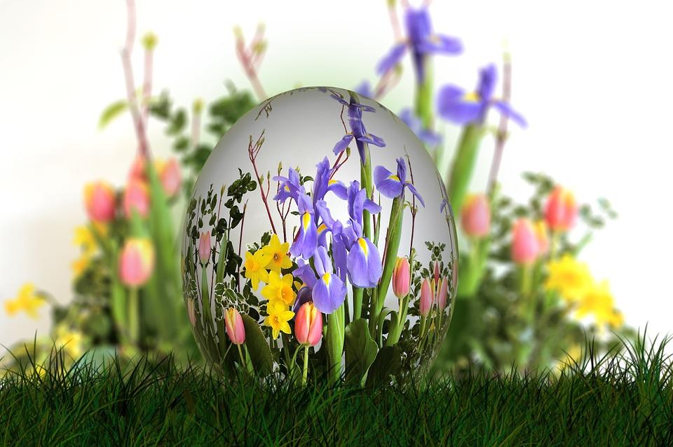 bouquet-677939_960_720
