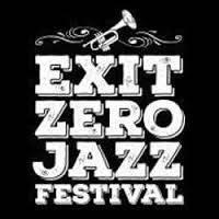 EXIT-ZERO-JAZZ-FESTIVAL-1