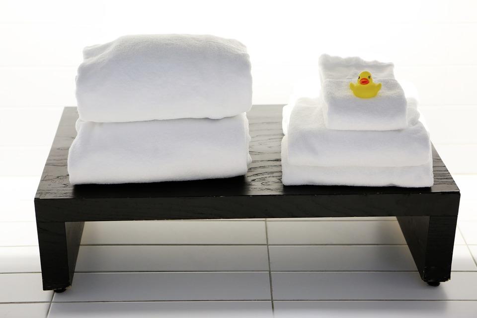 towels-569139_960_720 (1)