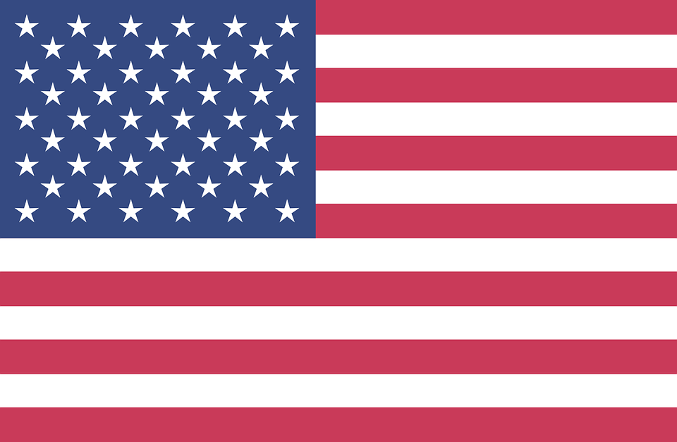 american-flag-1311743_960_720