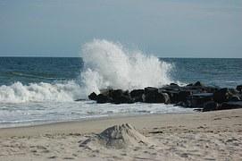 wave-265665__180