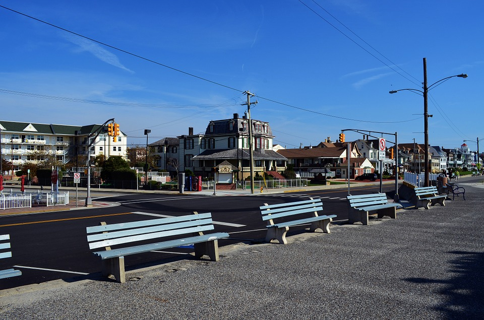 boardwalk-224468_960_720