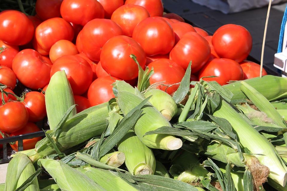 tomatoes-1323633_960_720