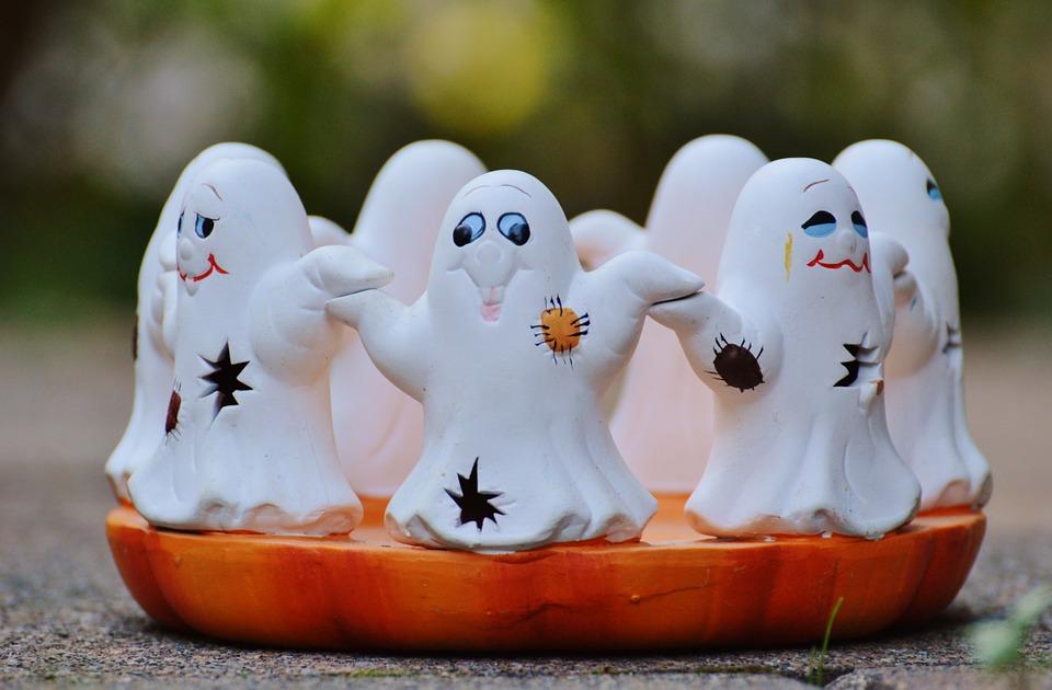 halloween-970134_960_720