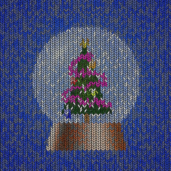 christmas-1857461_960_720