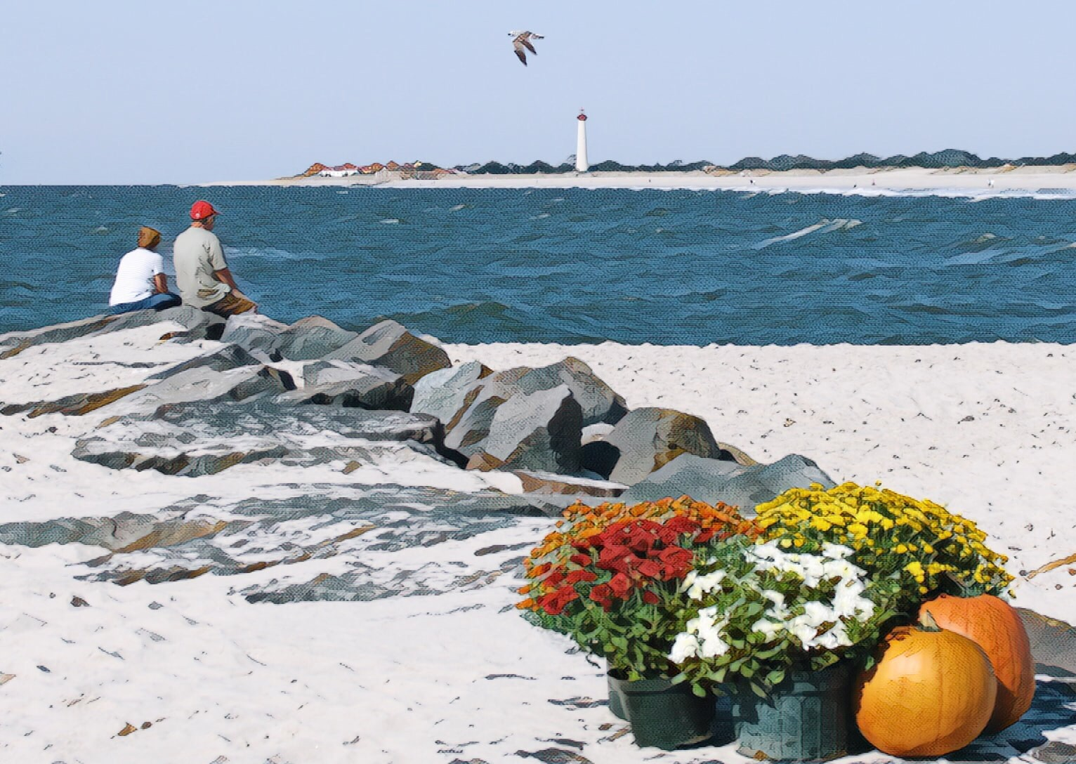 Cape May Halloween.Halloween Holidays And Summer Here S What S Going On Now